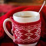 winter-zimt-kaffee